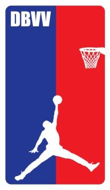 logo_DBVV