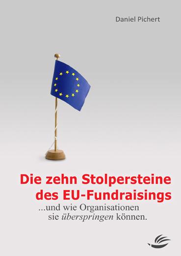 Cover_Stolpersteine