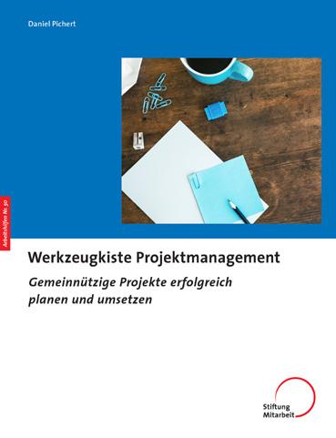 Cover_Werkzeugkiste