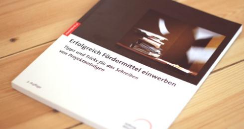 foederbuch_broad